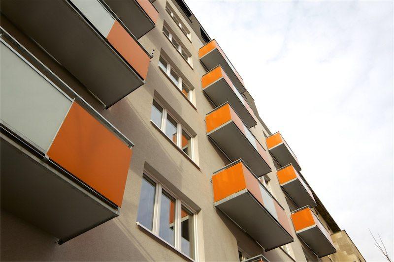 Ako a na čo možno využiť malé balkóny