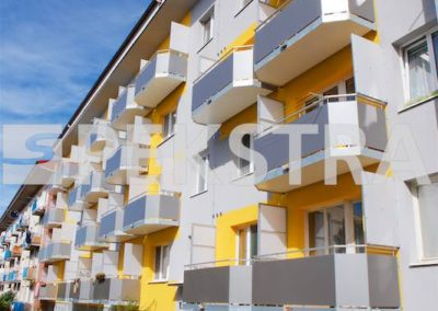 balkony_ideal_03