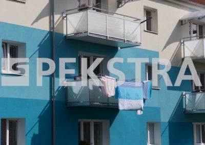 balkony_novostaba_01
