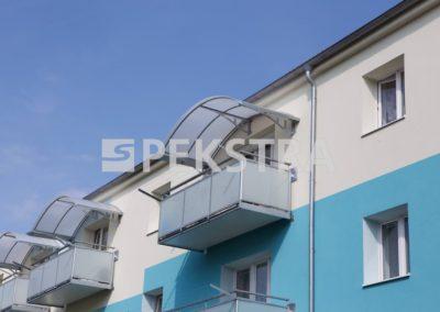 balkony_novostaba_03