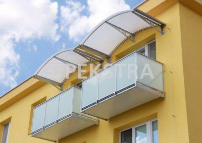 balkony_sklo_03