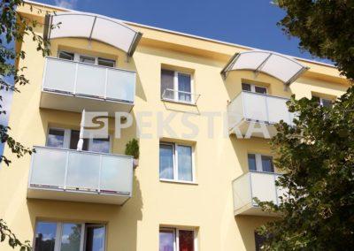 balkony_sklo_04