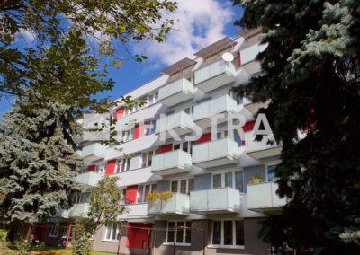rekonstrukce_balkon_02