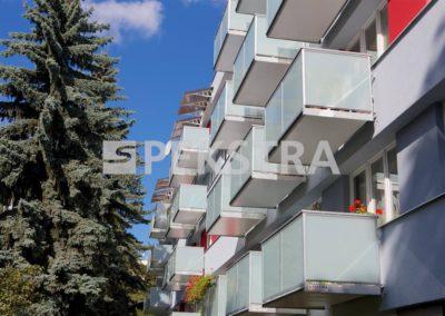 rekonstrukce_balkon_04
