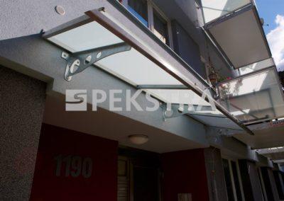 rekonstrukce_balkon_06
