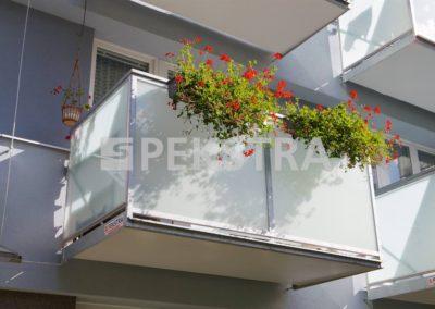 rekonstrukce_balkon_07