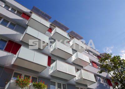 rekonstrukce_balkon_08