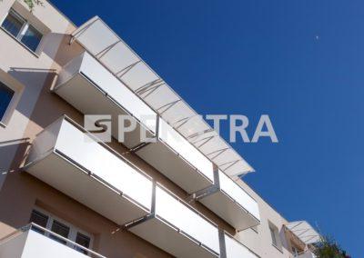 siroke_balkony_04