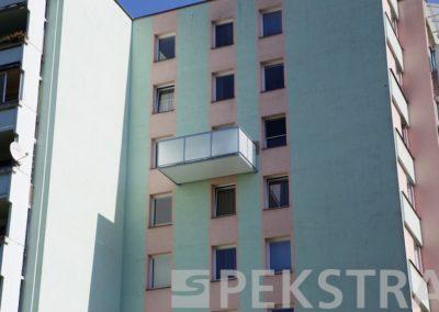 atypicky balkon