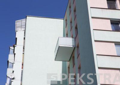balkon_atypicky