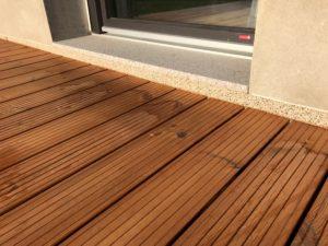 lunawood drevené podlahy