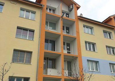 balkon-atypicky-3