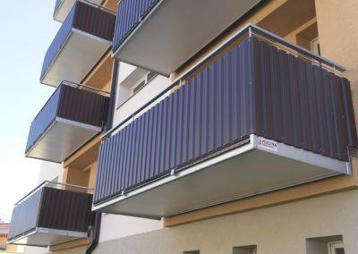 balkony-normal-trapezovy-plech-2