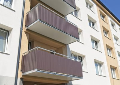 balkony-normal-trapezovy-plech-3