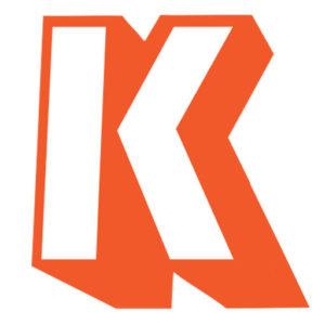 Ikona Kaczer